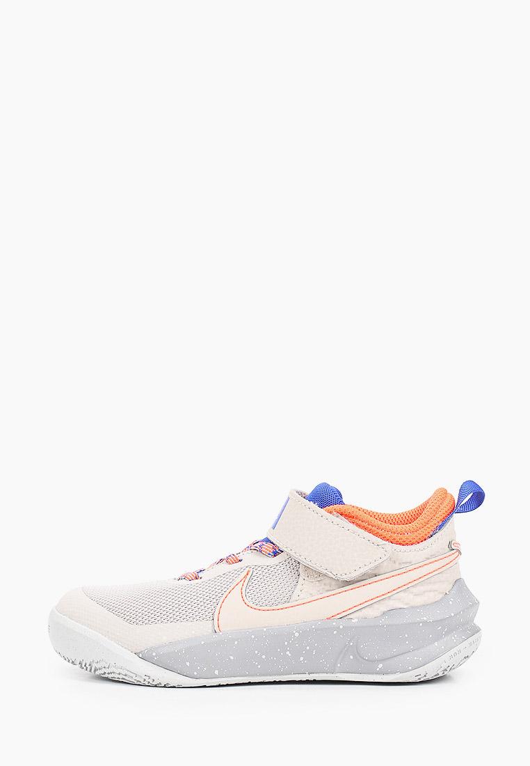 Кроссовки для мальчиков Nike (Найк) DD1882
