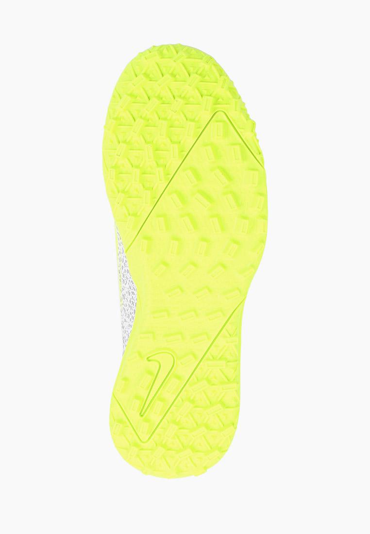 Обувь для мальчиков Nike (Найк) CV0789: изображение 5