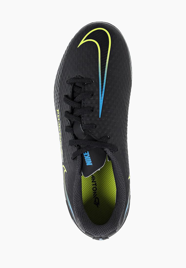 Обувь для мальчиков Nike (Найк) CK8476: изображение 14