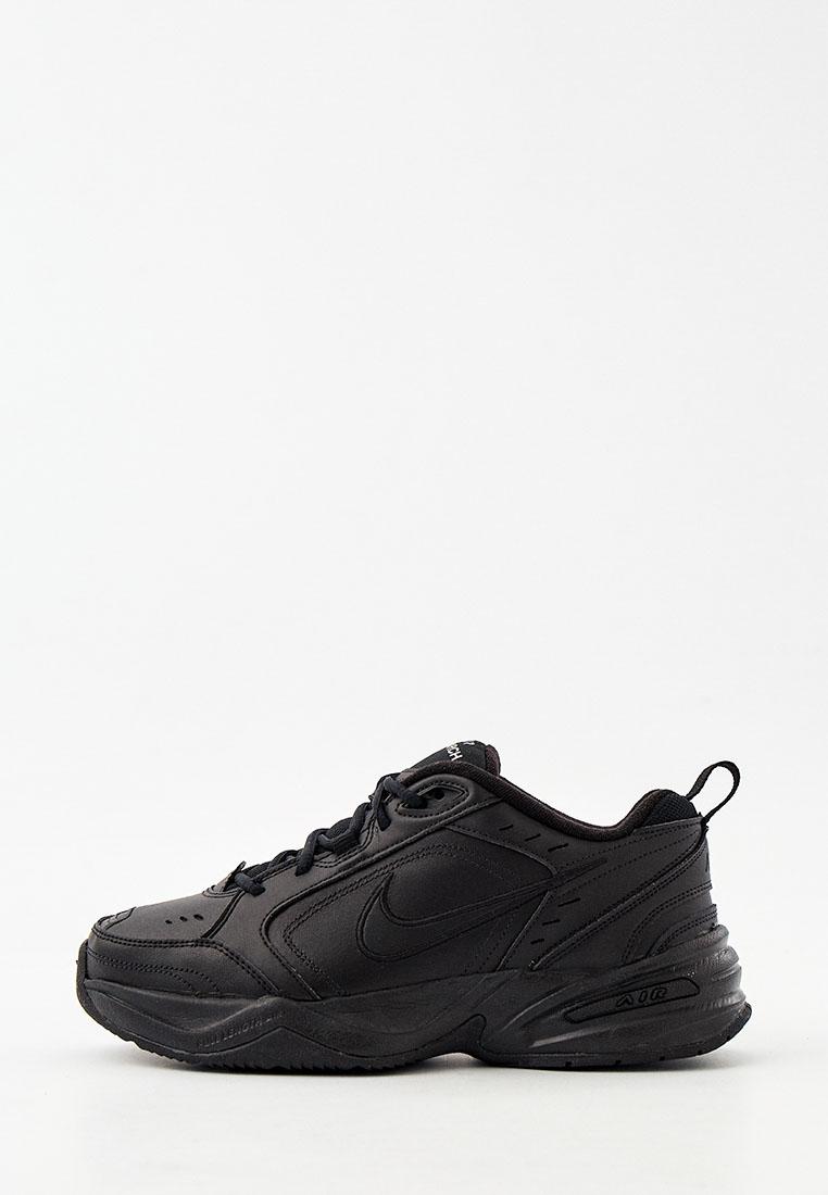 Мужские кроссовки Nike (Найк) 415445: изображение 2