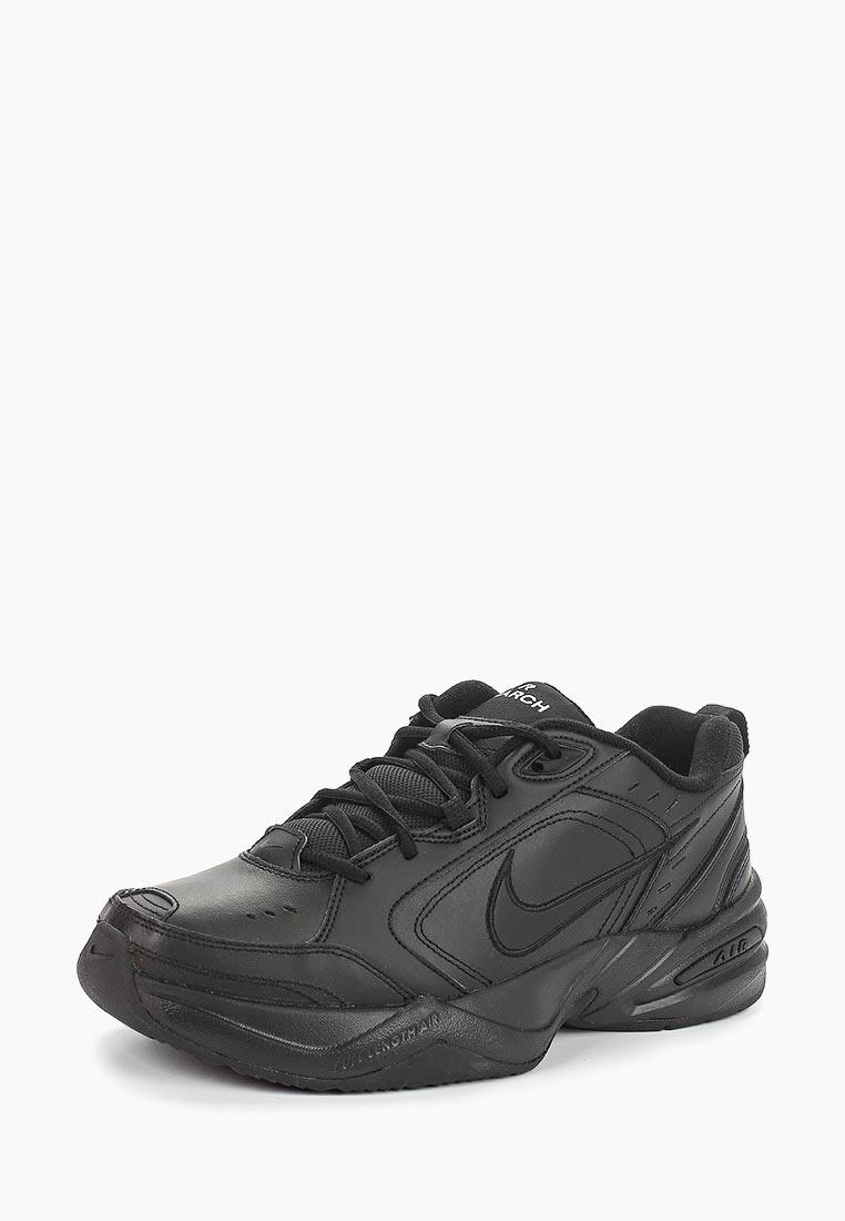 Мужские кроссовки Nike (Найк) 415445: изображение 3