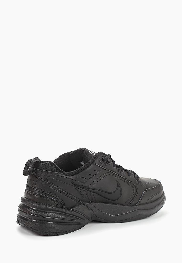 Мужские кроссовки Nike (Найк) 415445: изображение 5