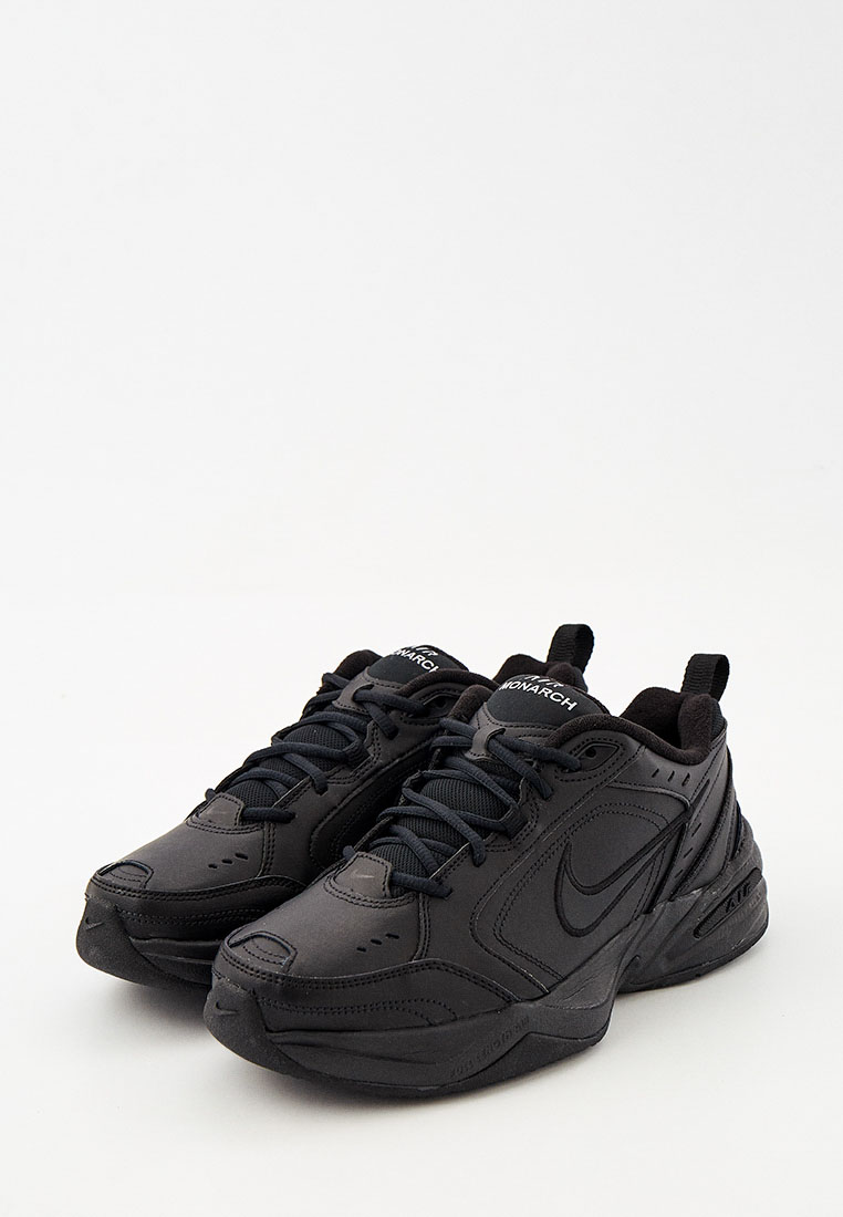 Мужские кроссовки Nike (Найк) 415445: изображение 6