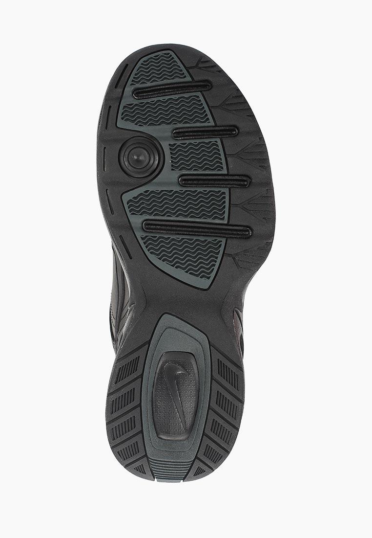 Мужские кроссовки Nike (Найк) 415445: изображение 9