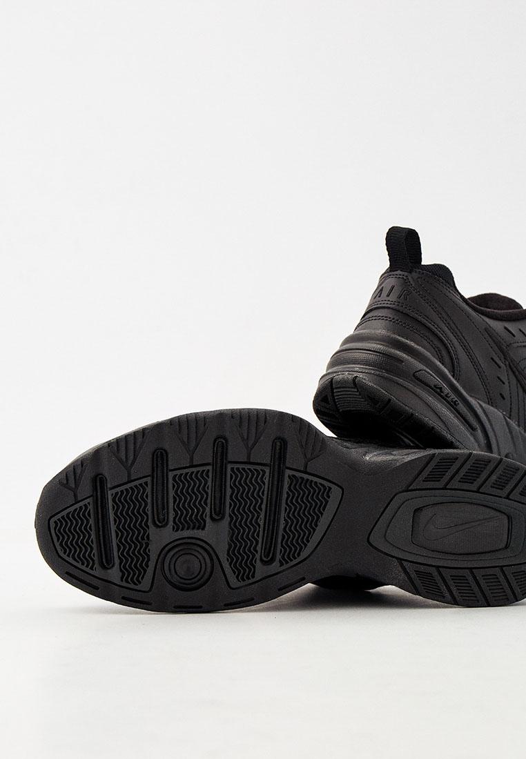 Мужские кроссовки Nike (Найк) 415445: изображение 10