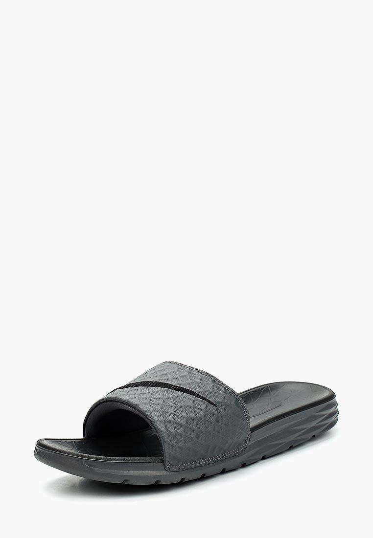 Мужская акваобувь Nike (Найк) 705474-090