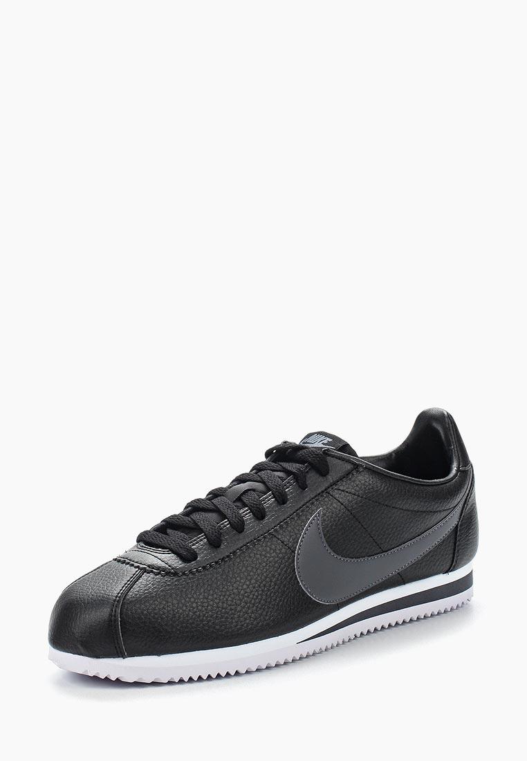 Мужские кроссовки Nike (Найк) 749571-011