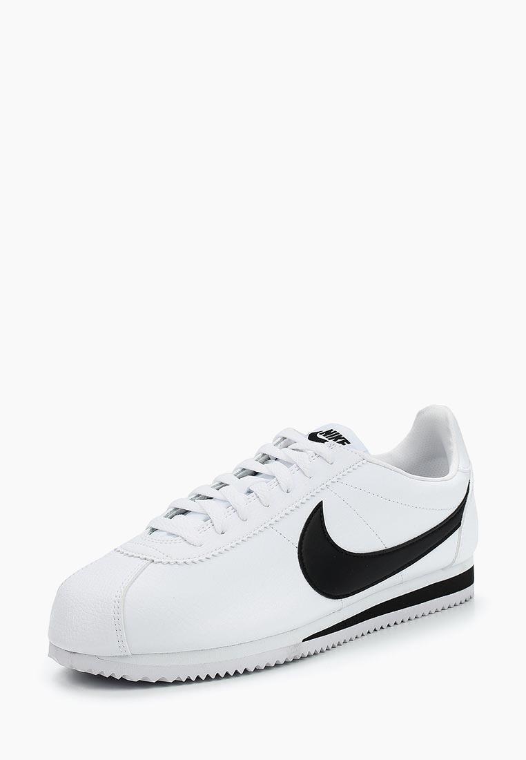 Мужские кроссовки Nike (Найк) 749571