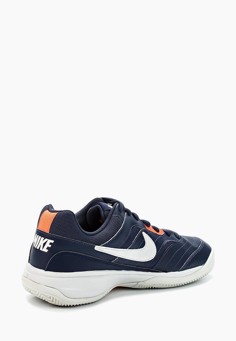 Мужские кроссовки Nike (Найк) 845026-403: изображение 2