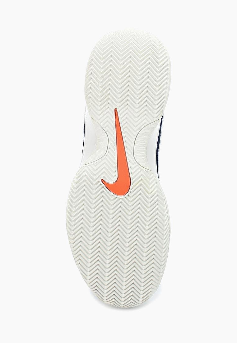 Мужские кроссовки Nike (Найк) 845026-403: изображение 3