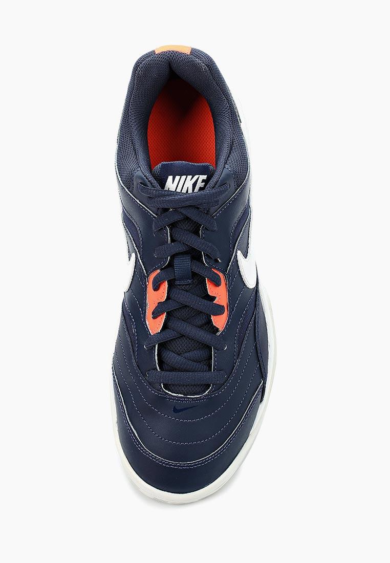Мужские кроссовки Nike (Найк) 845026-403: изображение 4