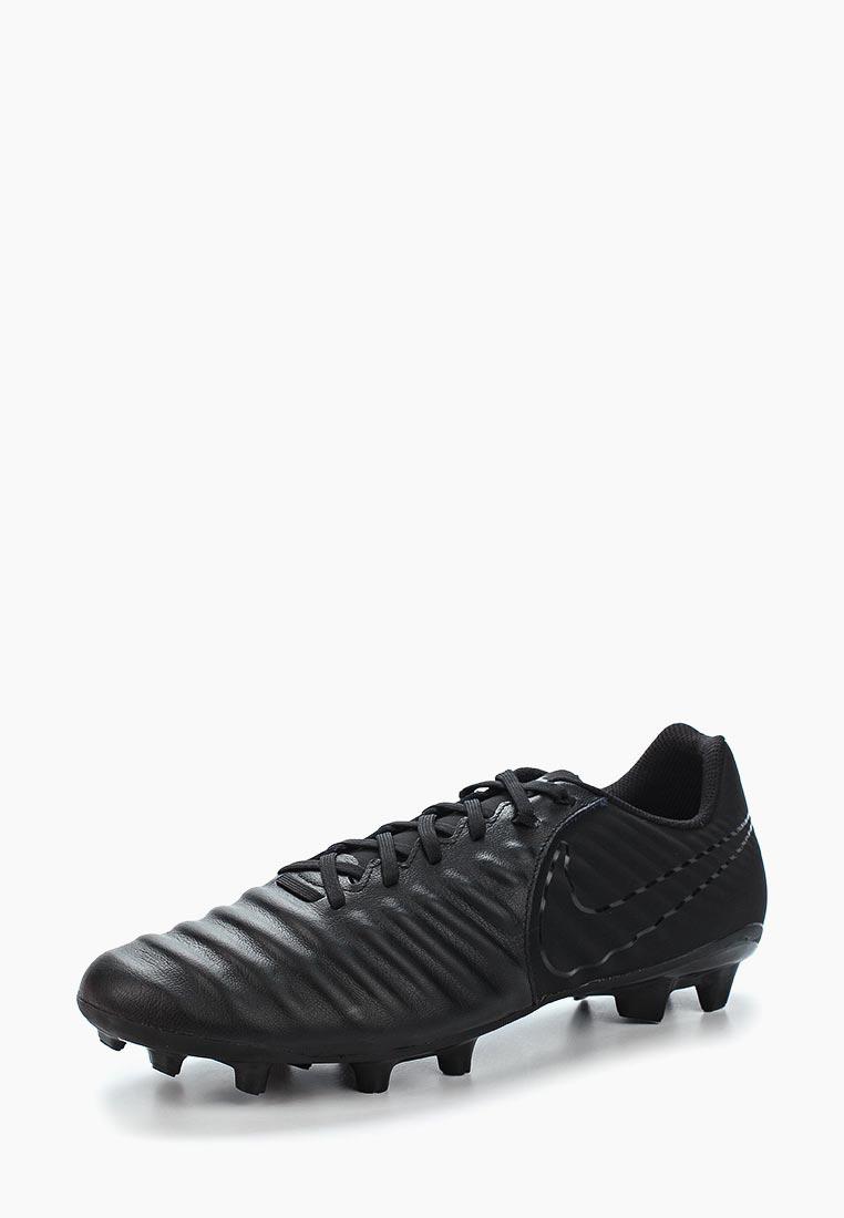 Мужские кроссовки Nike (Найк) 897744-001