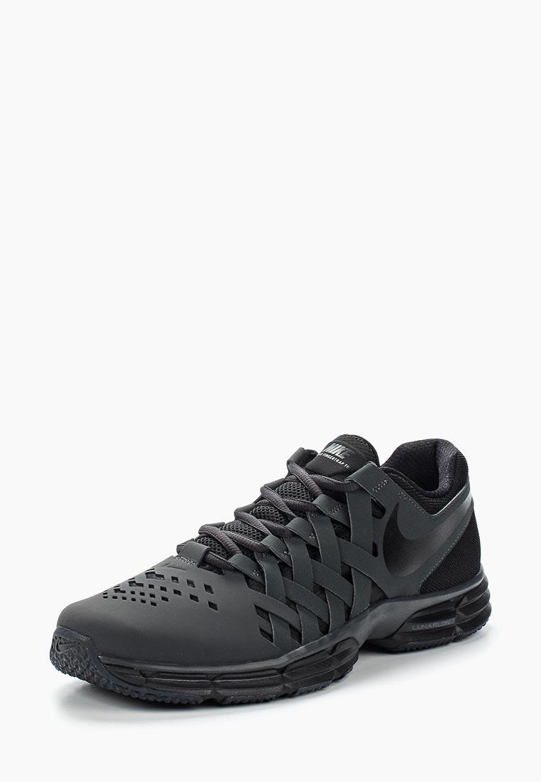 Мужские кроссовки Nike (Найк) 898066