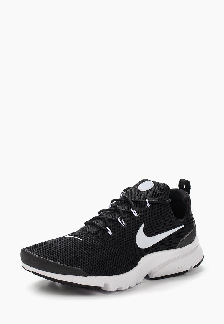 Мужские кроссовки Nike (Найк) 908019-002