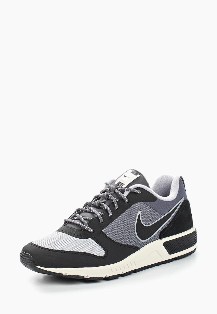 Мужские кроссовки Nike (Найк) 916775-003: изображение 1