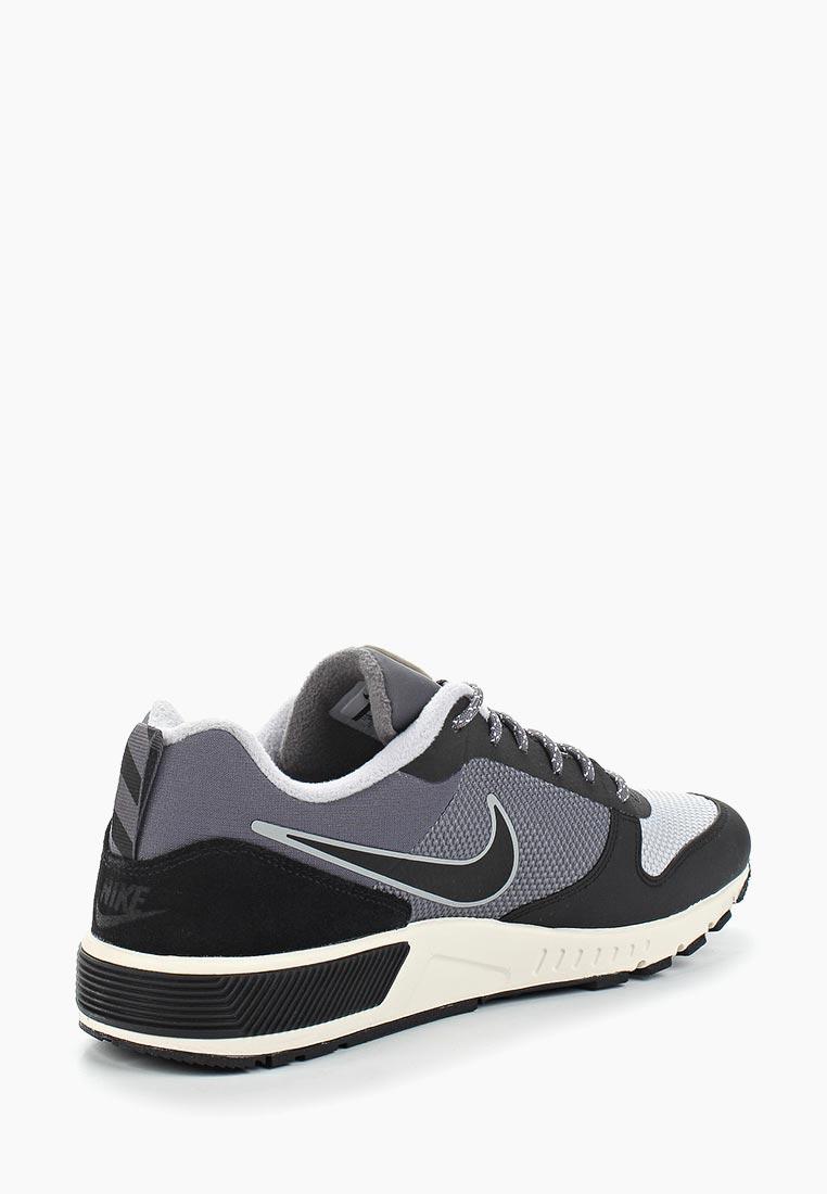 Мужские кроссовки Nike (Найк) 916775-003: изображение 2