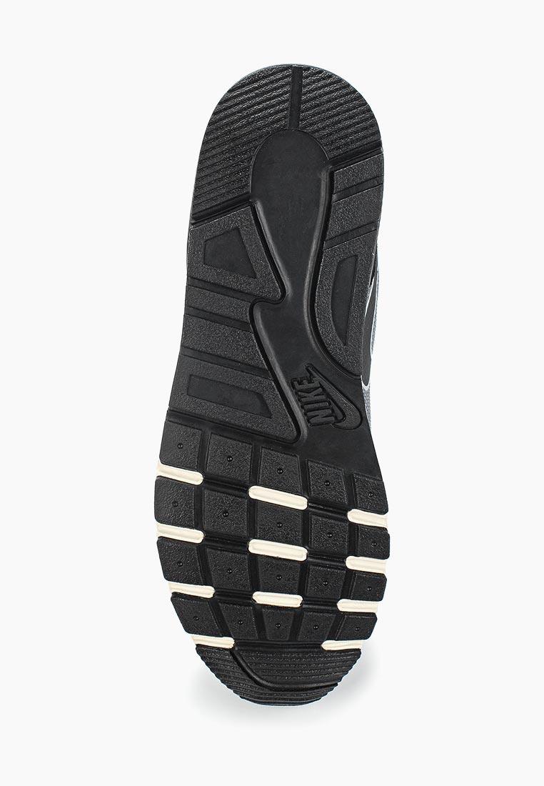 Мужские кроссовки Nike (Найк) 916775-003: изображение 3