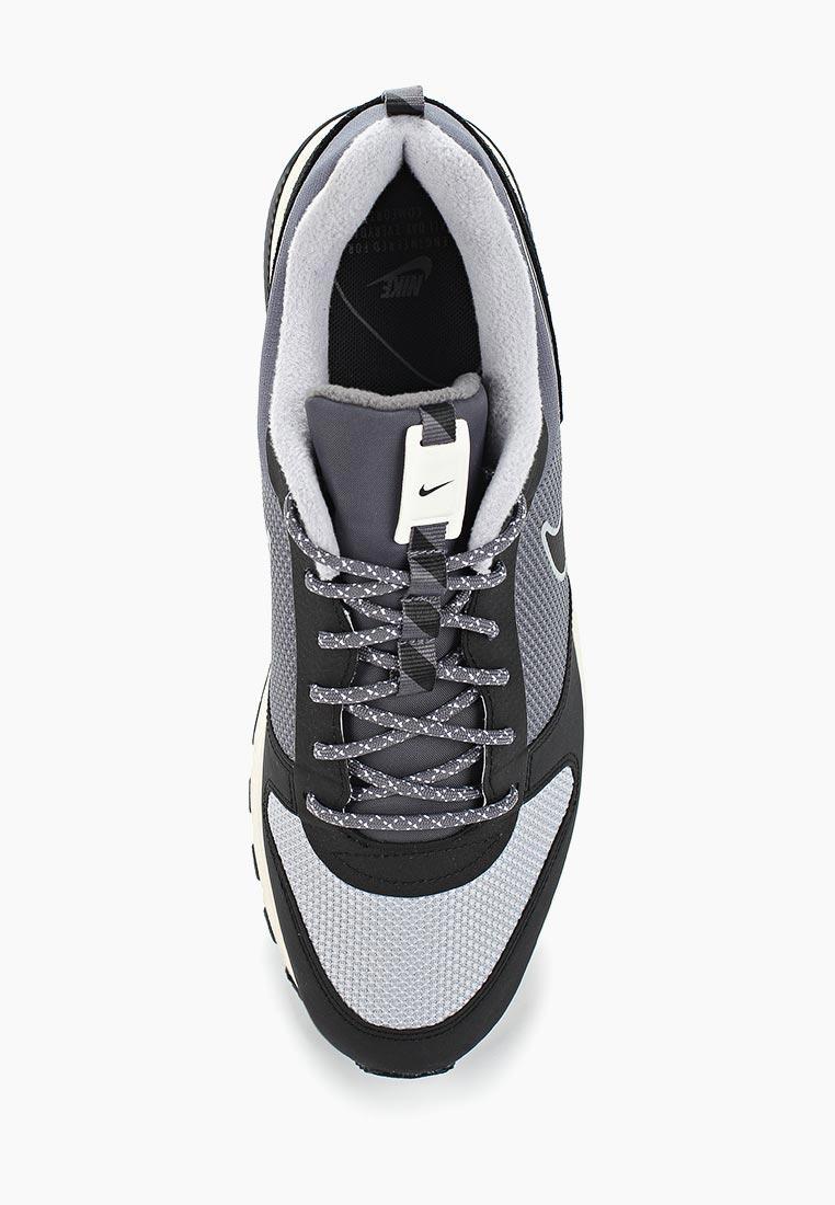 Мужские кроссовки Nike (Найк) 916775-003: изображение 4