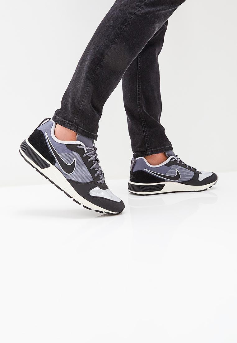 Мужские кроссовки Nike (Найк) 916775-003: изображение 5