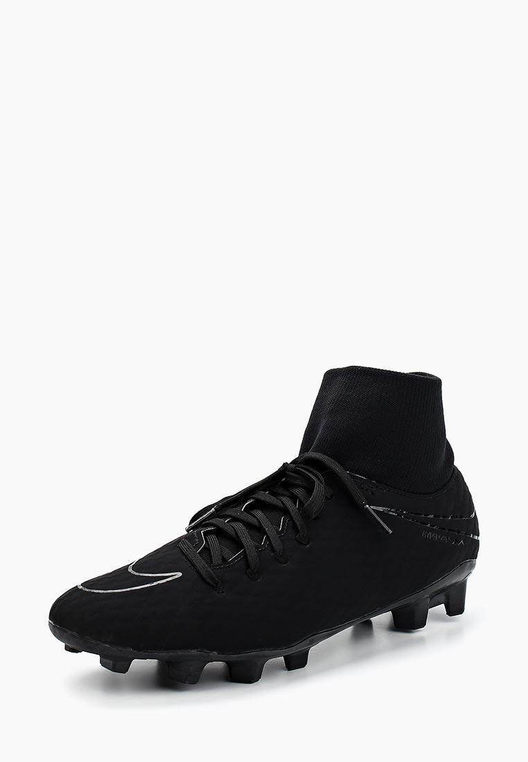 Мужские кроссовки Nike (Найк) 917764-001