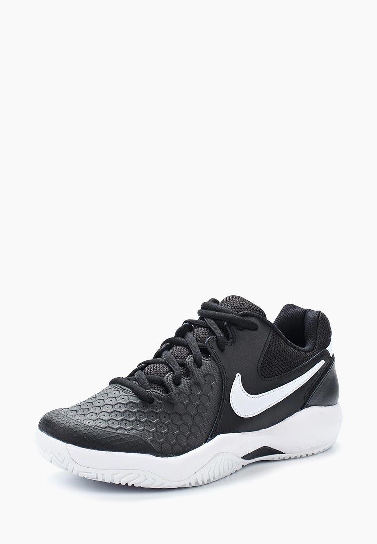 Мужские кроссовки Nike (Найк) 918194-010