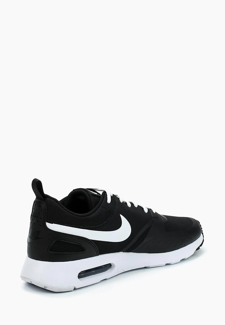 Мужские кроссовки Nike (Найк) 918230-007: изображение 7