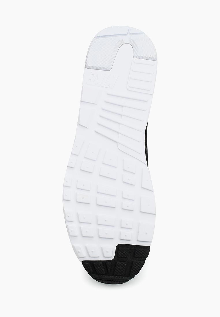 Мужские кроссовки Nike (Найк) 918230-007: изображение 8
