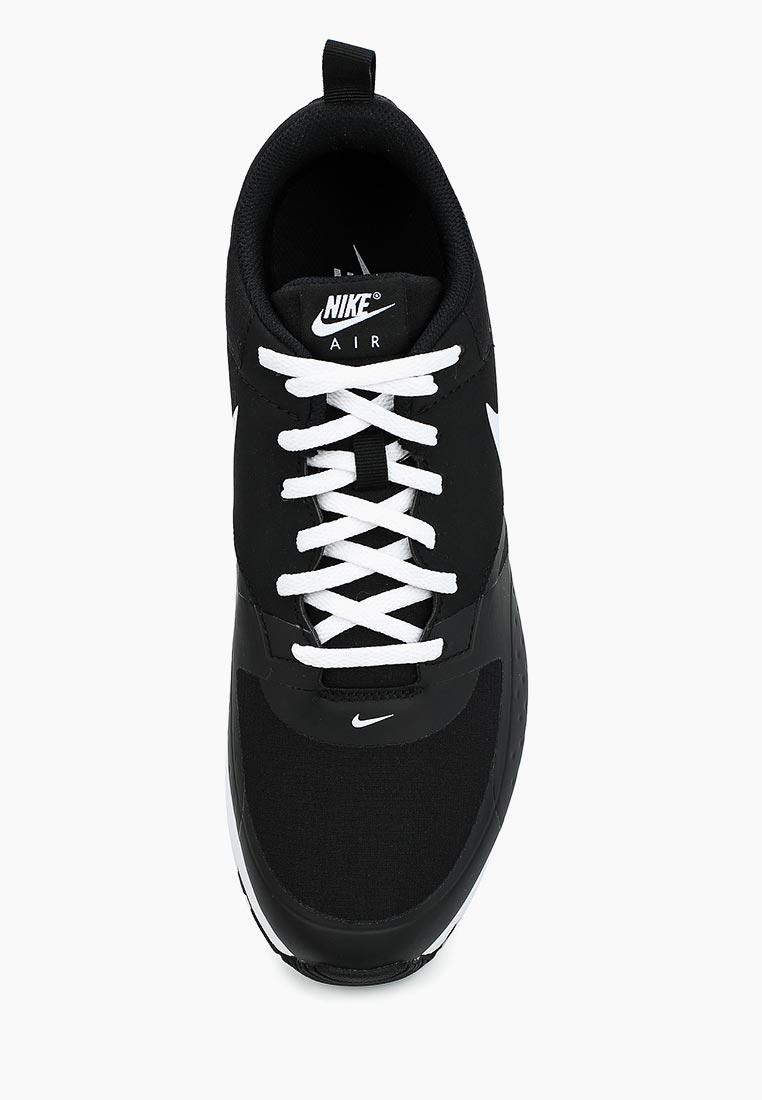 Мужские кроссовки Nike (Найк) 918230-007: изображение 9
