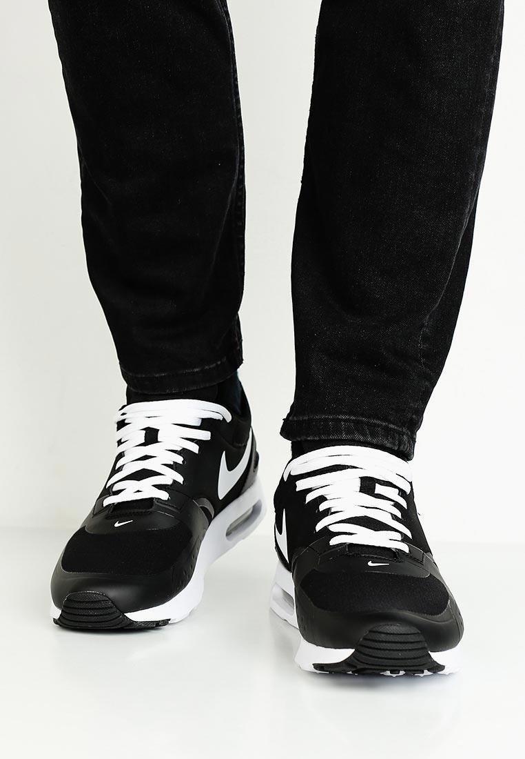 Мужские кроссовки Nike (Найк) 918230-007: изображение 10