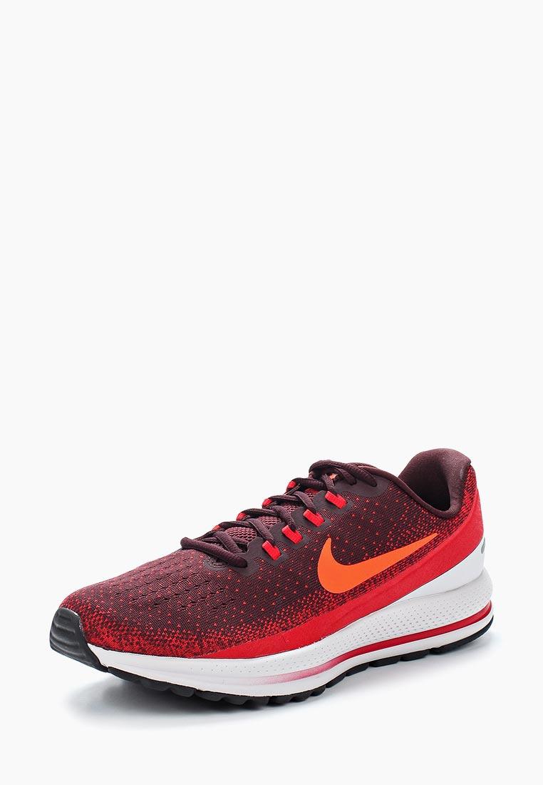 Мужские кроссовки Nike (Найк) 922908-600: изображение 6