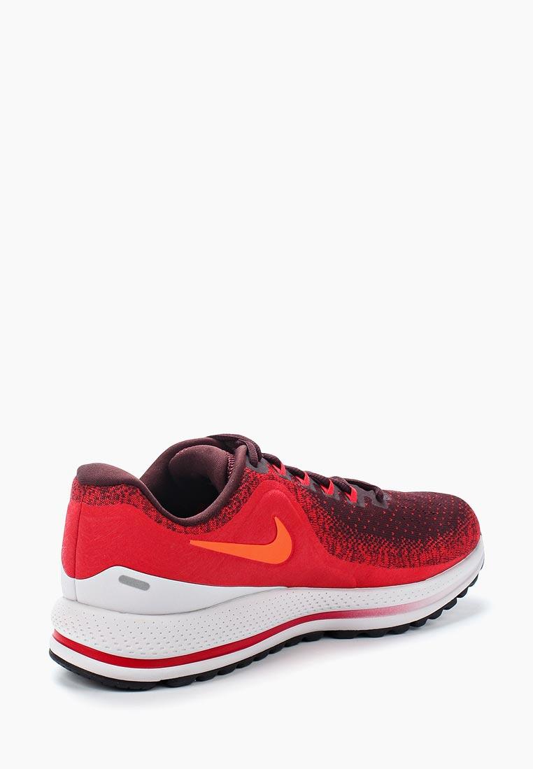 Мужские кроссовки Nike (Найк) 922908-600: изображение 7