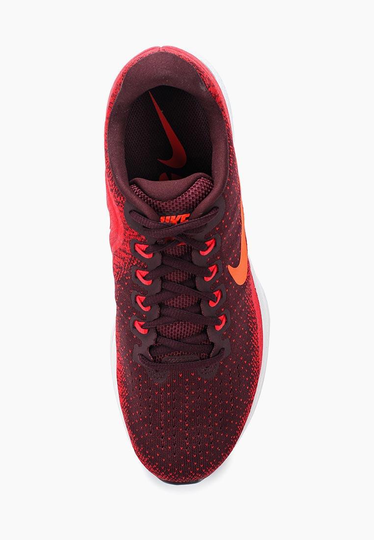 Мужские кроссовки Nike (Найк) 922908-600: изображение 9