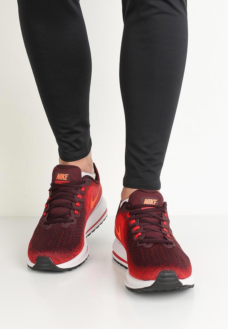 Мужские кроссовки Nike (Найк) 922908-600: изображение 10