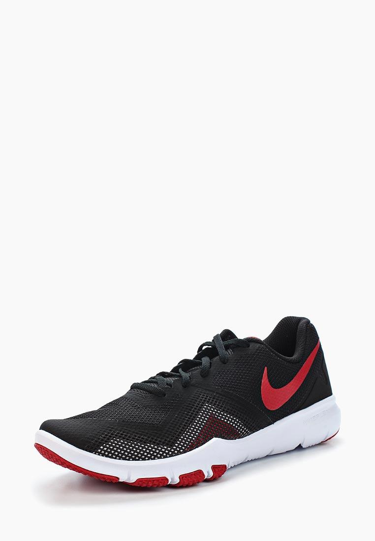 Мужские кроссовки Nike (Найк) 924204-006