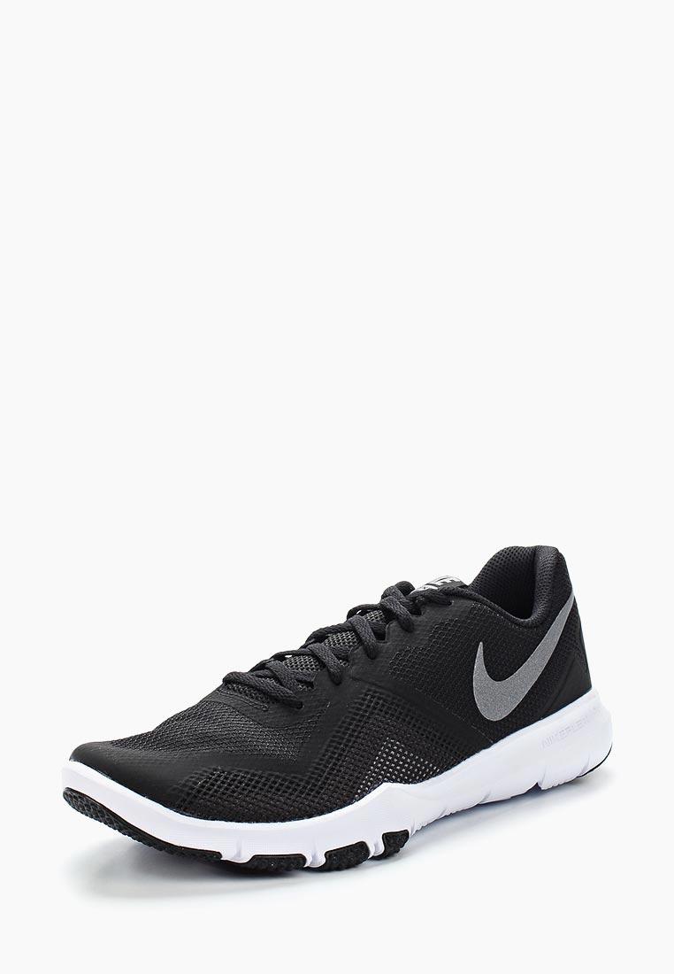Мужские кроссовки Nike (Найк) 924204