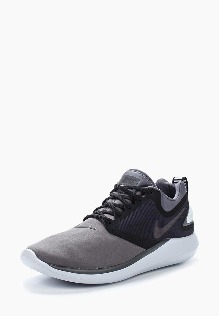 Мужские кроссовки Nike (Найк) AA4079-012: изображение 1