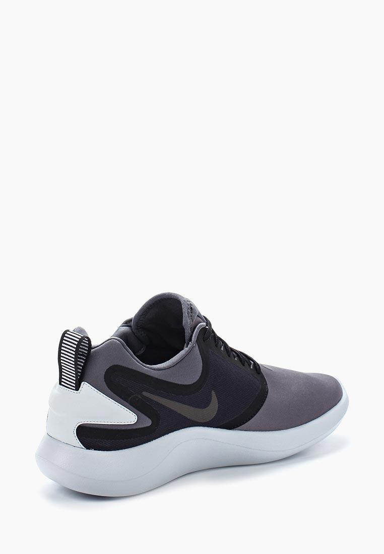 Мужские кроссовки Nike (Найк) AA4079-012: изображение 2
