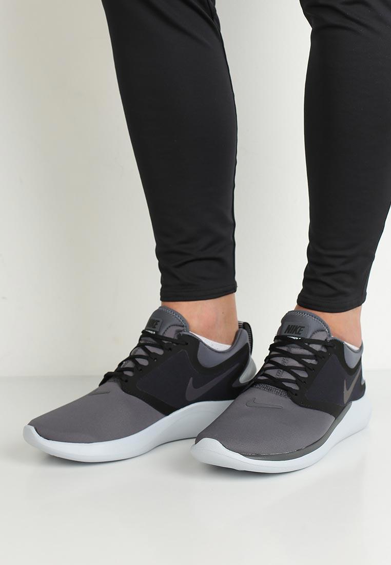 Мужские кроссовки Nike (Найк) AA4079-012: изображение 5
