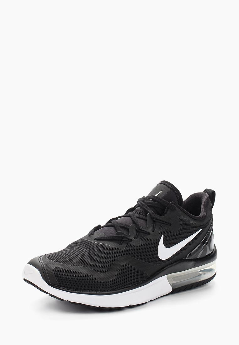 Мужские кроссовки Nike (Найк) AA5739-001