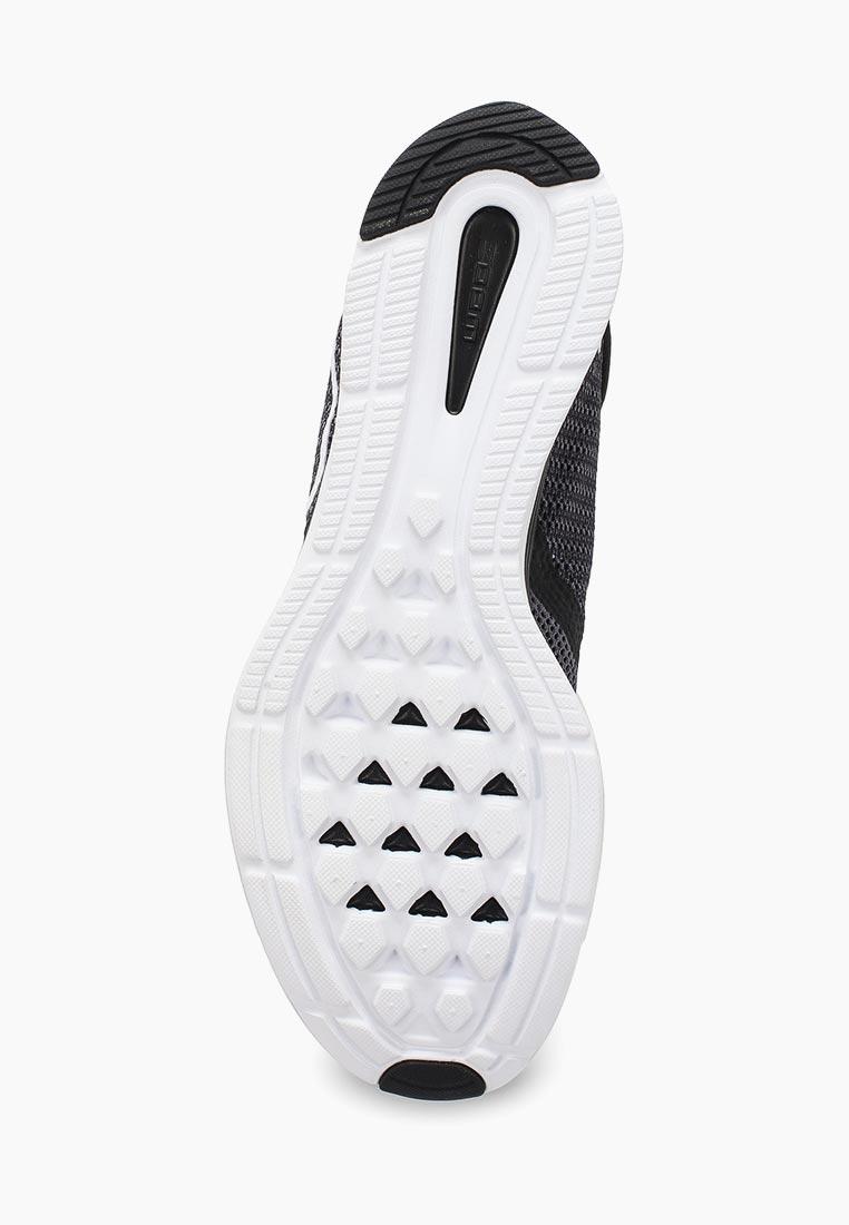 Мужские кроссовки Nike (Найк) AJ0189-001: изображение 8