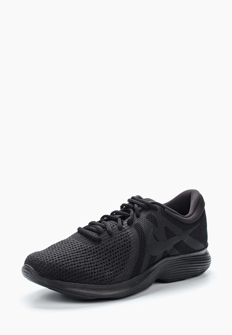 Мужские кроссовки Nike (Найк) AJ3490-002: изображение 1