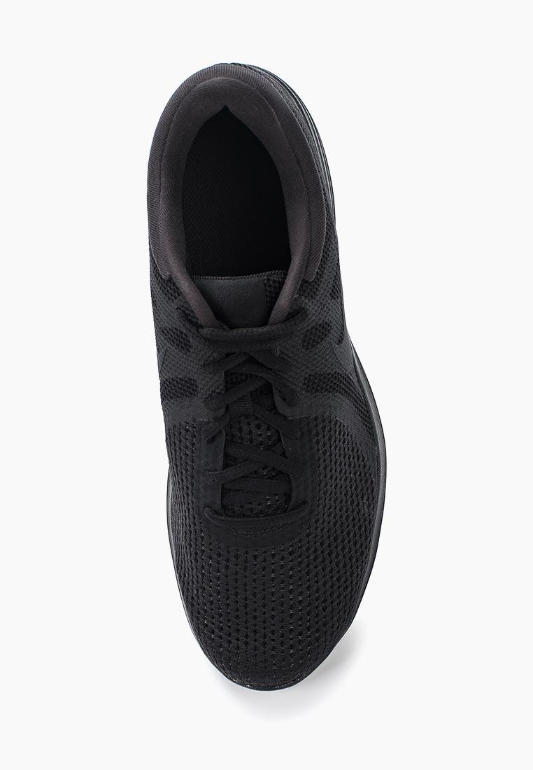Мужские кроссовки Nike (Найк) AJ3490-002: изображение 4