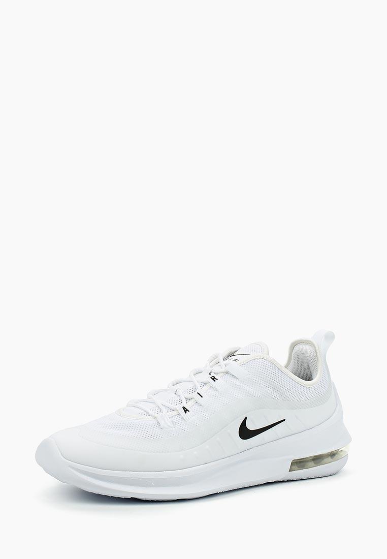 Мужские кроссовки Nike (Найк) AA2146-100