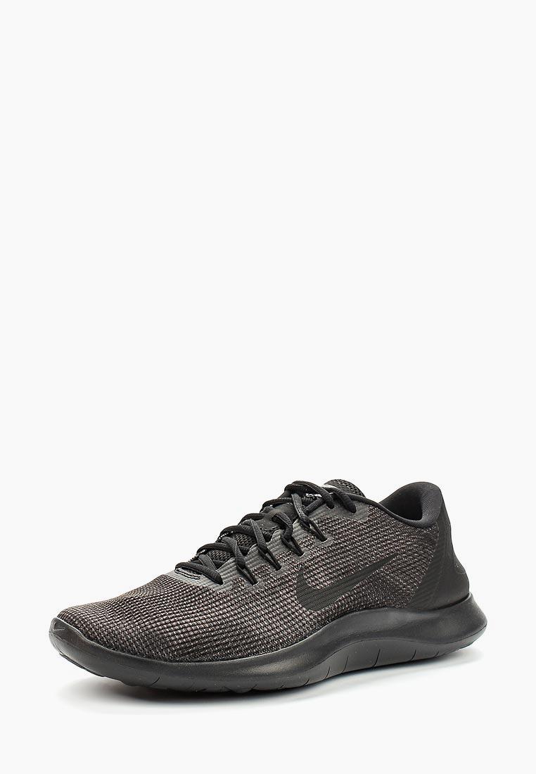 Мужские кроссовки Nike (Найк) AA7397-002: изображение 5