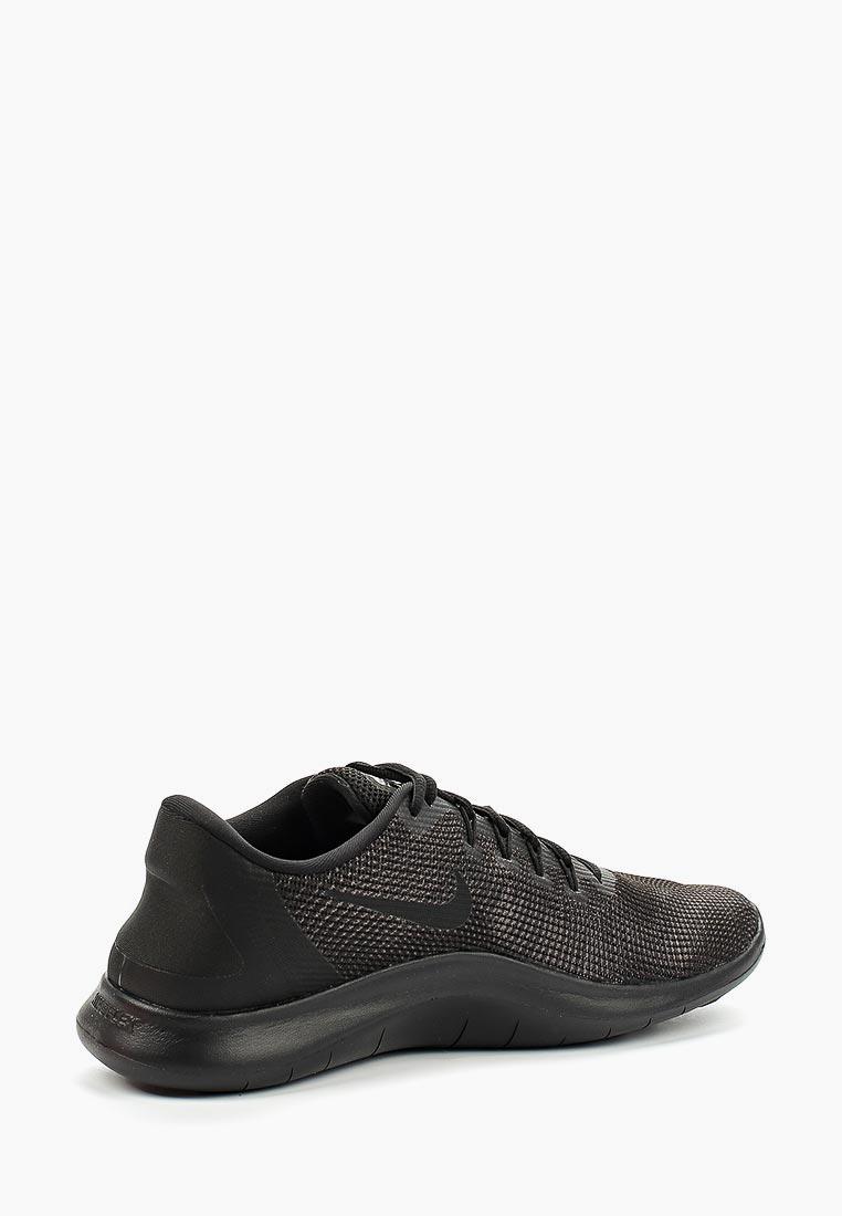 Мужские кроссовки Nike (Найк) AA7397-002: изображение 6