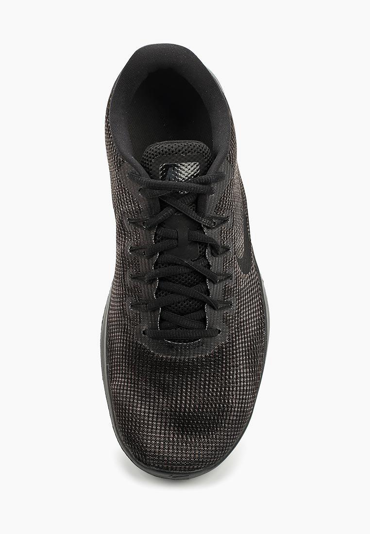 Мужские кроссовки Nike (Найк) AA7397-002: изображение 8