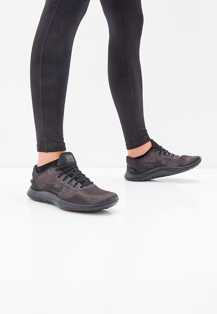 Мужские кроссовки Nike (Найк) AA7397-002: изображение 9