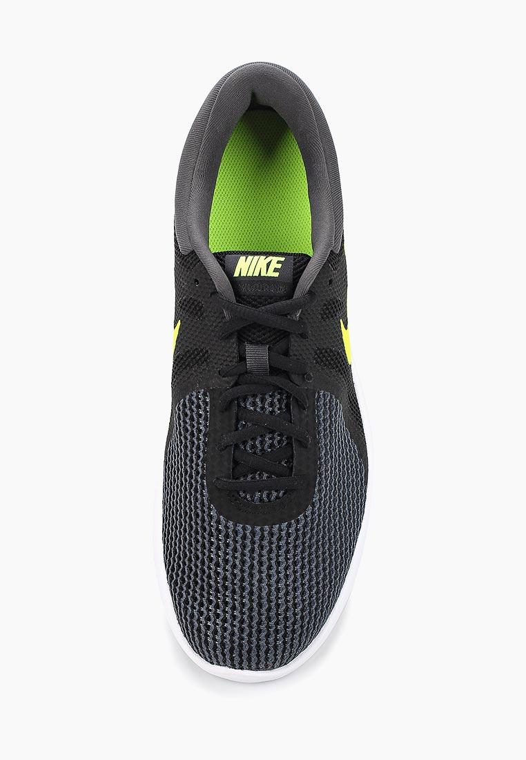 Мужские кроссовки Nike (Найк) AJ3490-007: изображение 4