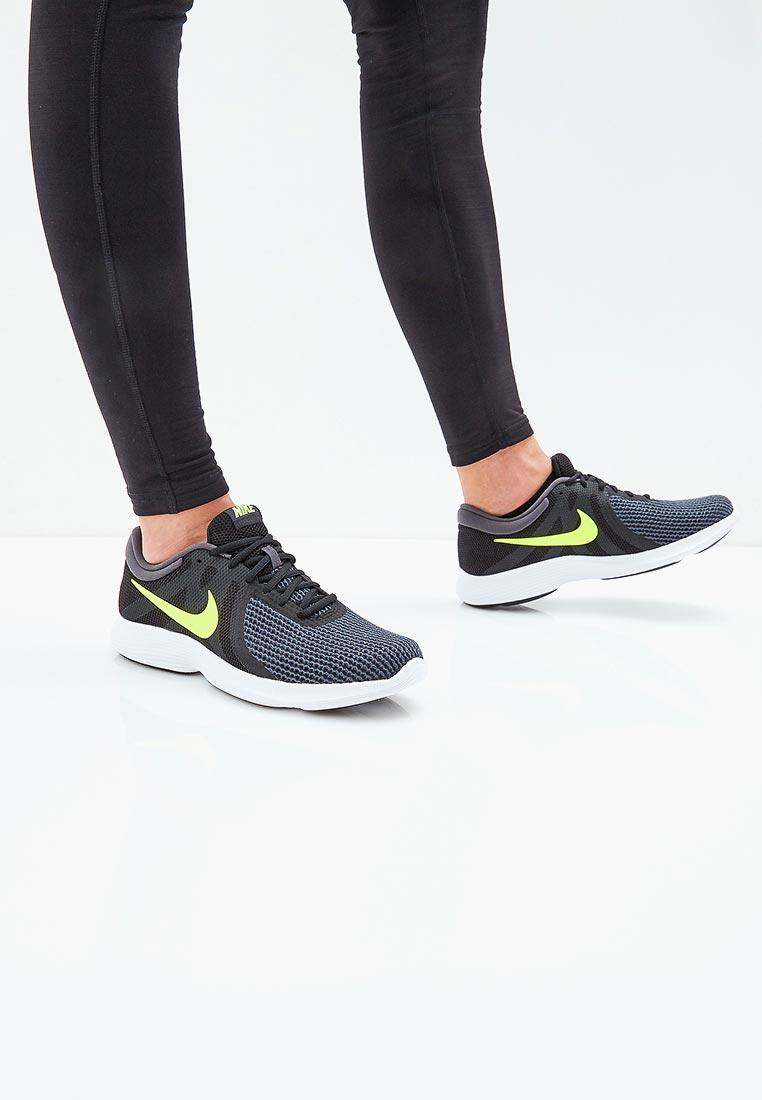 Мужские кроссовки Nike (Найк) AJ3490-007: изображение 5