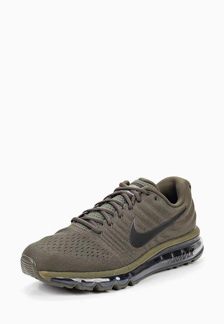 Мужские кроссовки Nike (Найк) AQ8628-300